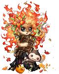 lamiadrielan's avatar