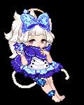 miiinty's avatar