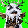 Korven Kuningas's avatar