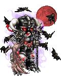 Dragon Reborn 666's avatar