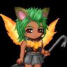 xxemo_neko09xx's avatar