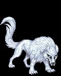 Syramelii's avatar