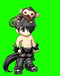 sewer_rat15's avatar
