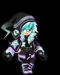 yNobo's avatar