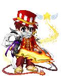 Tayroq90's avatar