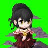 Shashaius Servilius Ahala's avatar