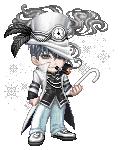 -Sorrow of the Forsaken-'s avatar