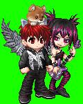 Setsuna_666's avatar
