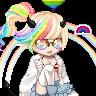 HELLO x KAFFY's avatar