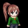 illusory heart's avatar