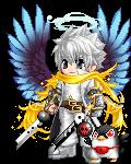 AzureKnight-MigeeXIII