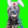 bcatelli's avatar