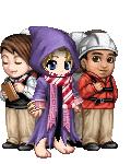 GodFreak12's avatar