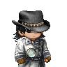 InspectUrGadget's avatar