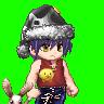 RenTao534's avatar