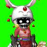 [Oogle]'s avatar