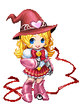 Dekopon's avatar