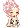 Rheaa's avatar