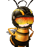 enitseG's avatar