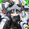 KuraiKokuei's avatar