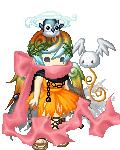 lazy-lil-ninja's avatar