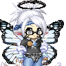 ~+Christine Emmy Daae+~'s avatar
