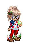 Odd_Sokz's avatar