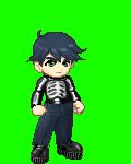 Deadside_Kaito's avatar