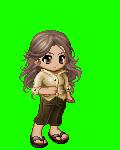 Tansy is Dark's avatar