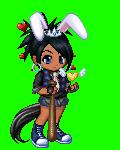 J.J-beauty's avatar
