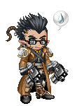 BioCrescent's avatar