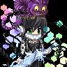 TwitchyKangaroo's avatar