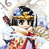 Koishii No Tenshi's avatar