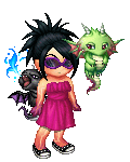 Scooby-Doo52391's avatar