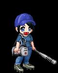 speedbump2's avatar