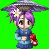 lil_mz_bluie_mai's avatar