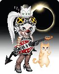 Becka08's avatar