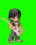 Silber86's avatar