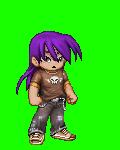 bctc12345's avatar