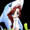 AssConfetti's avatar