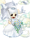 moko yami's avatar