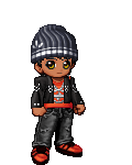 irresistible boy's avatar