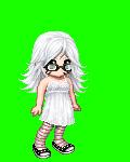 shampoo598's avatar