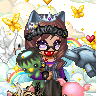 xxLELLA's avatar