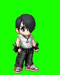 violent_blade's avatar