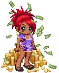 Chikara22_22's avatar