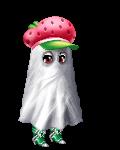Trittle's avatar