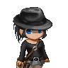 x-Sola's avatar