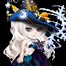 Yoru2121's avatar