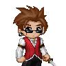 Chaos728's avatar
